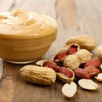 Hangsen Peanut Butter E liquid 100ml With Free delivery in UK