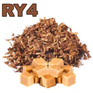 Ry4 E Liquid: 100ml vapes uk