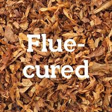 hANGSEN fLUE cURED E LIQUID