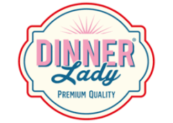 Dinner Lady Vape E liquid Ennis Ireland